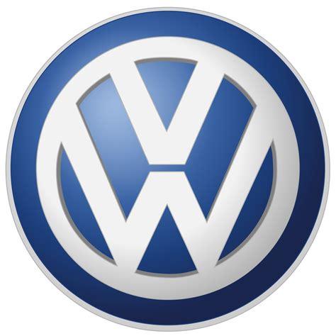 volkswagen logo file logo della volkswagen svg