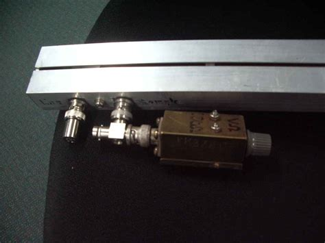 what is a coupling resistor coupler