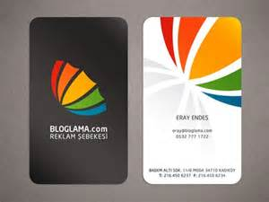 inspiration compilation of business card designs designrfix