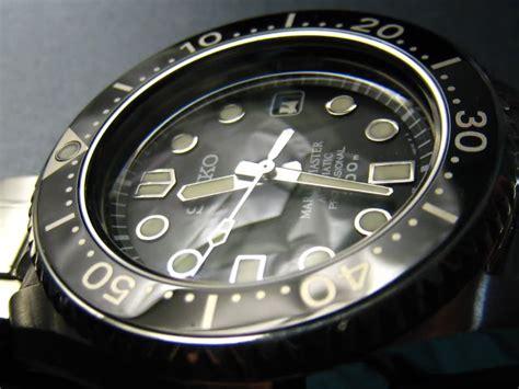 Ganti Kaca Jam Tangan Daniel Wellington 10 hal yang patut diperhatikan sebelum membeli jam tangan