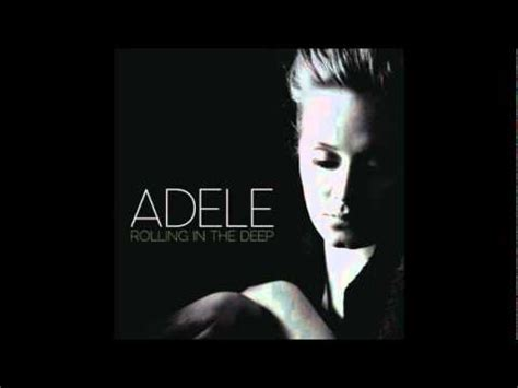 adele free ringtone rolling in the deep adele rolling in the deep ringtone download youtube