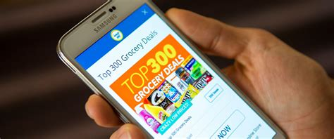 lebara mobile offers lebara offers up ads in exchange for free mobile data