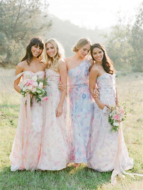 pps bridesmaid dresses by plum pretty sugar