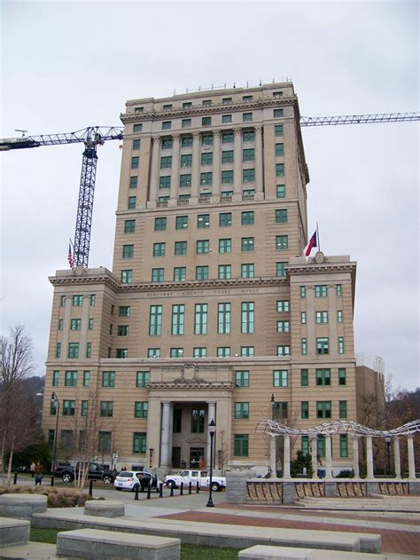 Buncombe County Records Something Interesting About Buncombe County Courthouse Asheville Nc