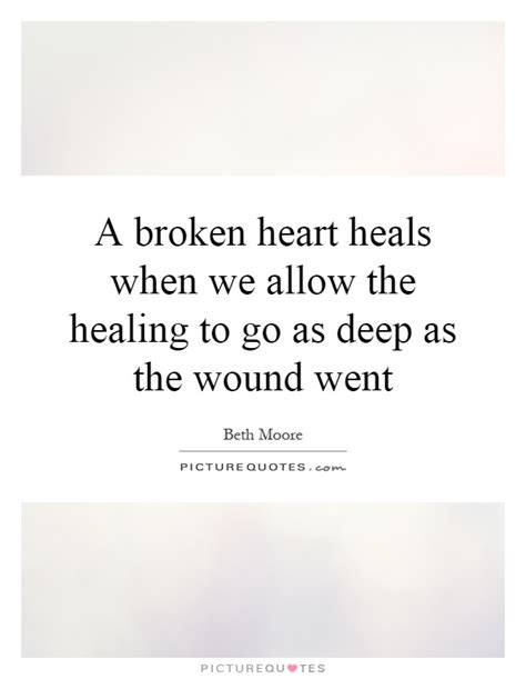wound healing secrets revolutionary methods to heal your wound save your leg and reclaim your books healing quotes sayings healing picture quotes