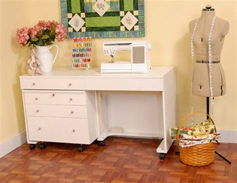 Small Space Living Ideas by 8 Wonderful Sewing Room Ideas For Small Spaces Sew Some