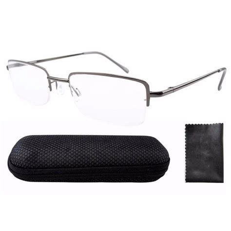 popular strong reading glasses buy cheap strong reading