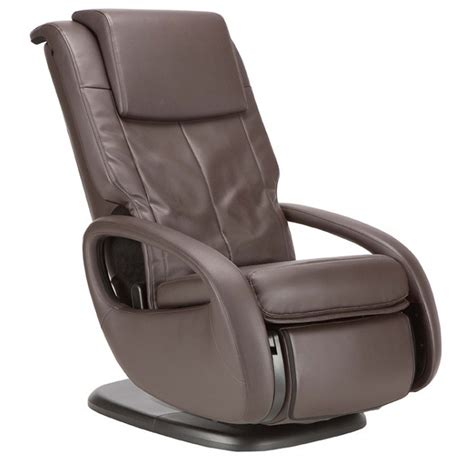 human touch recliners human touch wholebody 7 1 massage chair relax the back