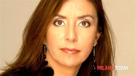 banca di legnano garbagnate milanese crac banca milanese mb correntisti quot salvati quot da unicredit