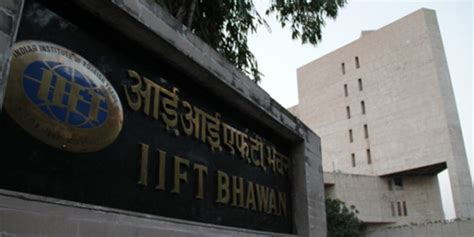 Up Mba Entrance 2018 by Iift Application Form Notification For Mba Admissions 2018