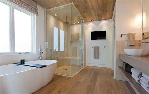 bagni moderni bagni moderni i principi delle nuove tendenze
