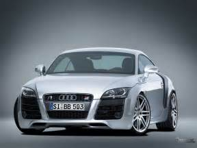Www Audi Tt Moto Audi Tt Modification Pictures And Wallpapers