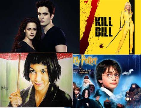 movie themes quiz great movie themes 2