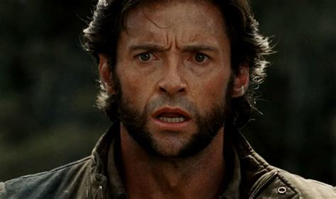 indian actor wolverine hugh the wolverine jackman was also scared of darkness
