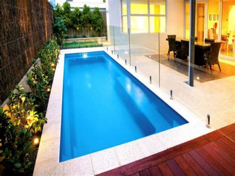 swimming pool liner installation cost home landscapings how much does the swimming pool