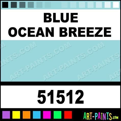 ocean blue paint blue ocean breeze spray paint related keywords blue