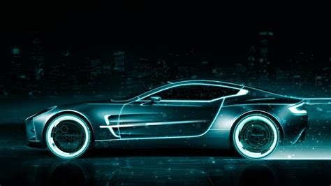 Coolest Car Wallpaper by Coolest Car In The World Wallpaper Www Pixshark