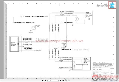 cat excavator schematics get free image about wiring diagram