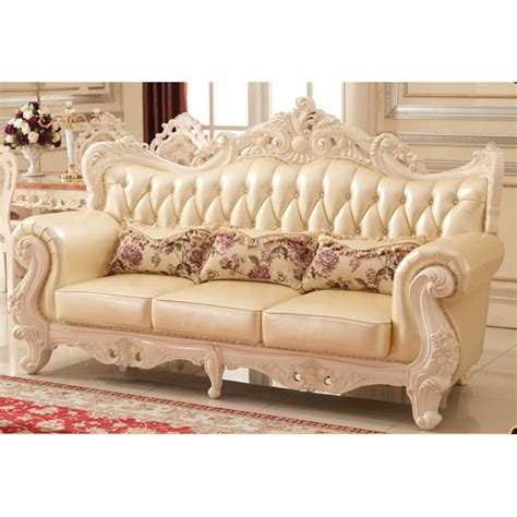 classic sofa set classic leather sofa set
