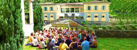 villaggio globale bagni di lucca bagni di lucca vivendo a lucca