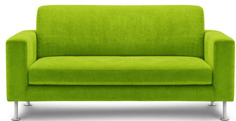 Comfortable sofas for your living room youne