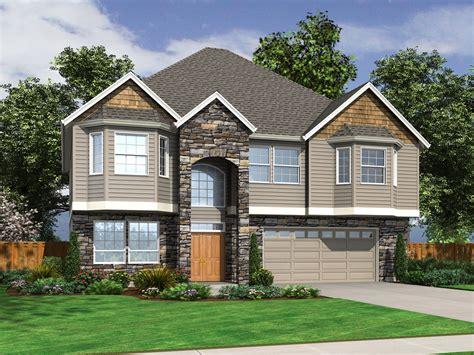 oregon coast homes oregon house designs and plans oregon best house plans oregon modern house plans oregon home