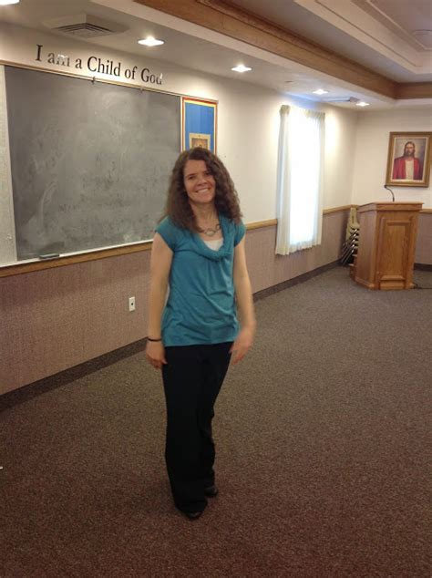 pants to church celebrate inclusiveness in the lds church confessions of a moderate mormon feminist december 2013