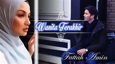 download lagu chrisye jumpa pertama mp3 download lagu pertama kali shaa versi neelofa fattah amin