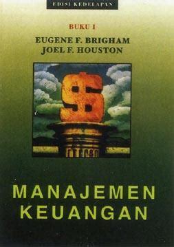 Buku Manajemen Oprasi Edisi 11 By Heizer Berry Render manajemen keuangan buku 1 edisi 8 eugene f brigham joel f houston belbuk