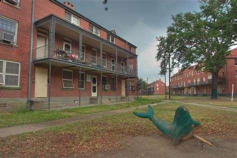louisiana housing photo 496 10 c j peete public development magnolia housing bolivar ave new