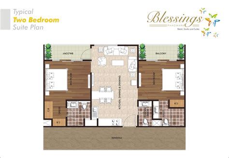 studio type house plan top 28 studio type house plan studio type b floor plan jpg m place south