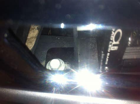 20 inch light bar 20 inch led light bar bumper kit for chevrolet silverado