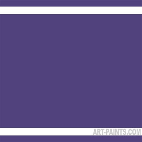 mauve academy watercolor paints a139 mauve paint mauve color grumbacher academy paint