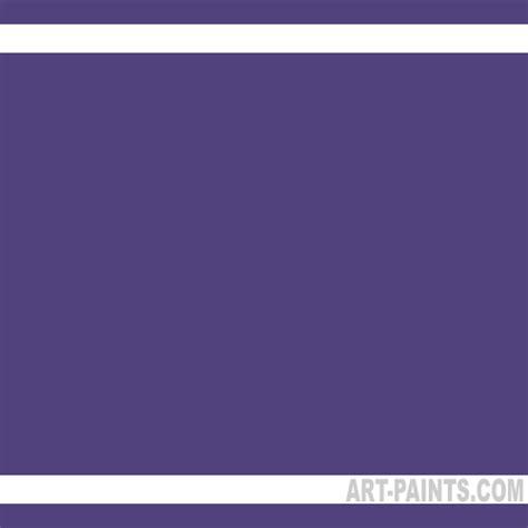 Mauve Academy Watercolor Paints   A139   Mauve Paint, Mauve Color, Grumbacher Academy Paint