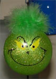 diy handmade christmas ornament inspirations