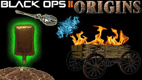 zombie origins tutorial free zombie blood every round origins tutorial cod
