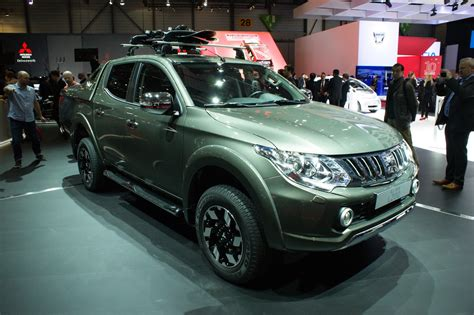 mitsubishi nissan nissan and mitsubishi partnership could lead to jointly