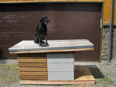 prefab dog house prefabs modular house the prefab dog house
