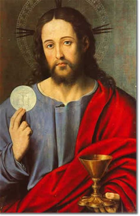 imagenes de jesus sacerdote radio maria nyc italia ultime notizie