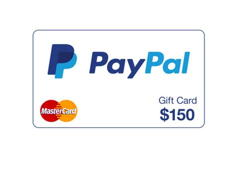 Gift Card On Paypal - win a 150 gift card from paypal ellen degeneres news newslocker