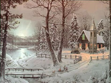 images of christmas in the country halcyon days christmas in the country