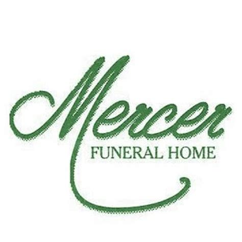mercer funeral home in holton ks 66436