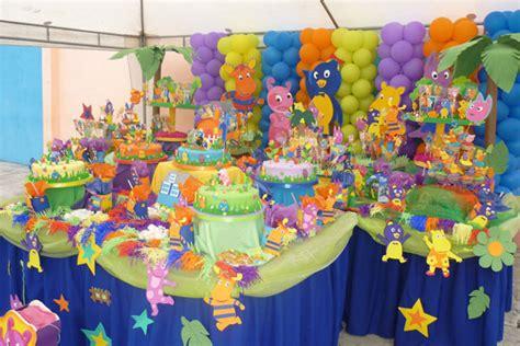 imagenes navideñas fiestas island party fiestas infantiles menaje para eventos y