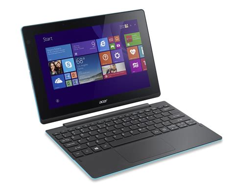 Acer Switch 10 Indonesia acer aspire switch 10 e launched in malaysia winniekepala