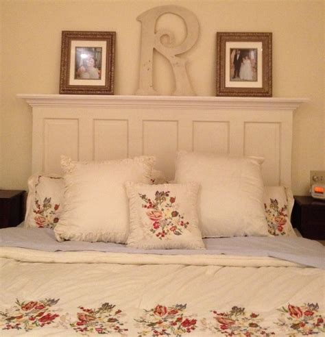 vintage headboards for beds headboards eclectic headboards dallas by vintage