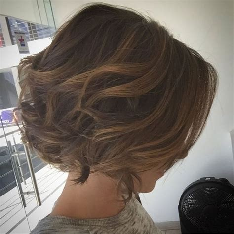 cute ways to curl ur hair with a wand 17 best images about hair on pinterest blonde hair