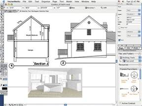 Construction Design Software Free Download vector works 12 5 1 free download