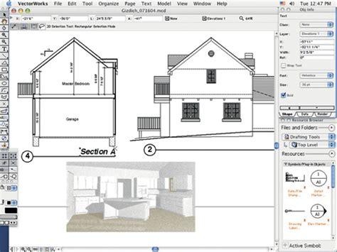 free download alibre design expert 12 1 vector works 12 5 1 free download