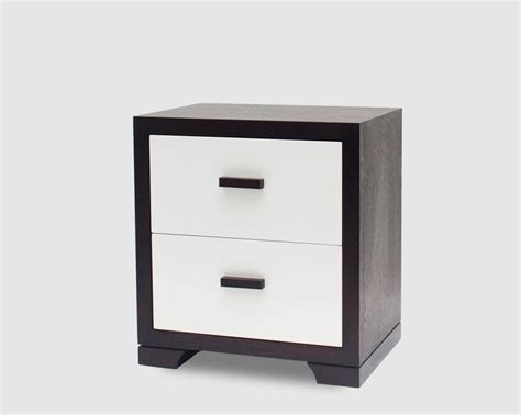 height of bedside table bedside table standard height woodworking projects plans
