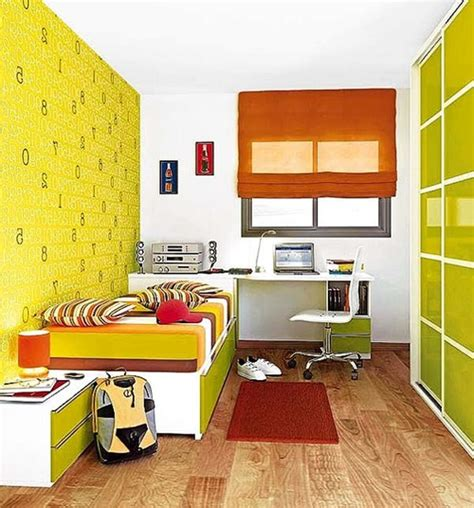 boys bedroom interior design boys bedroom interior design interior design